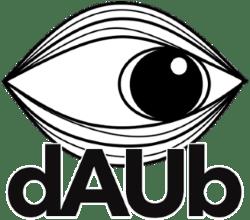 dAUb  Home