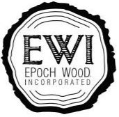Epoch Wood Home