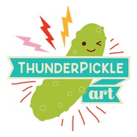 Thunderpickle Home