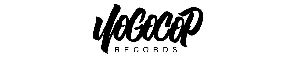Yogocop Records