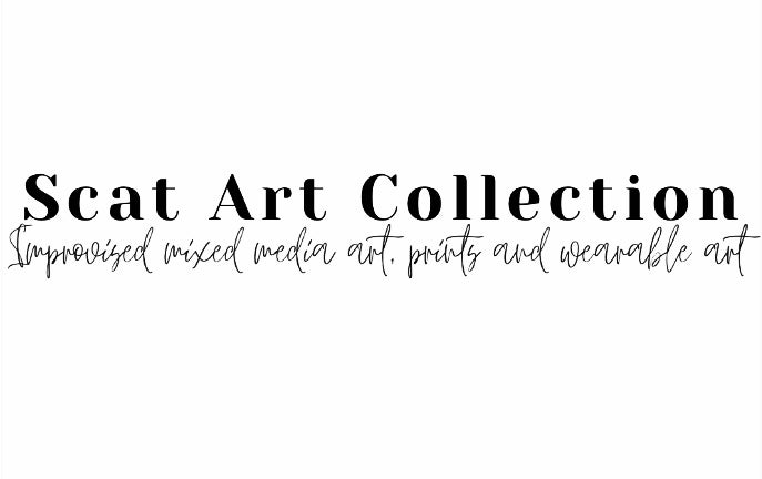 Scat Art Collection Apparel (SACA)