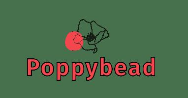 Poppybead Home