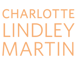Charlotte Lindley Martin Ceramics