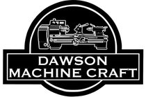 Dawson Machine Craft Home