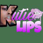 Kutie Lips