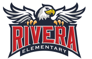 Rivera Elementary PTO Eagle Store Home