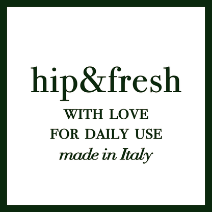 hip&fresh