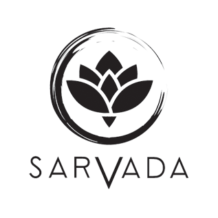 Sarvada