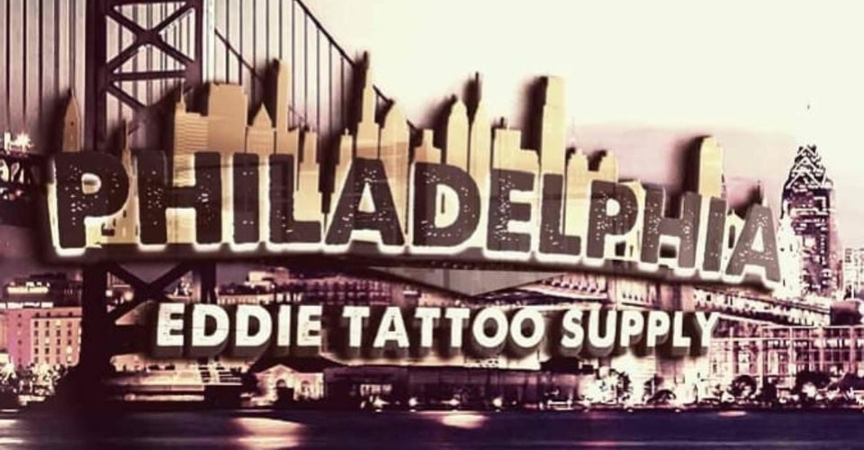 philadelphiaeddietattoosupply Home