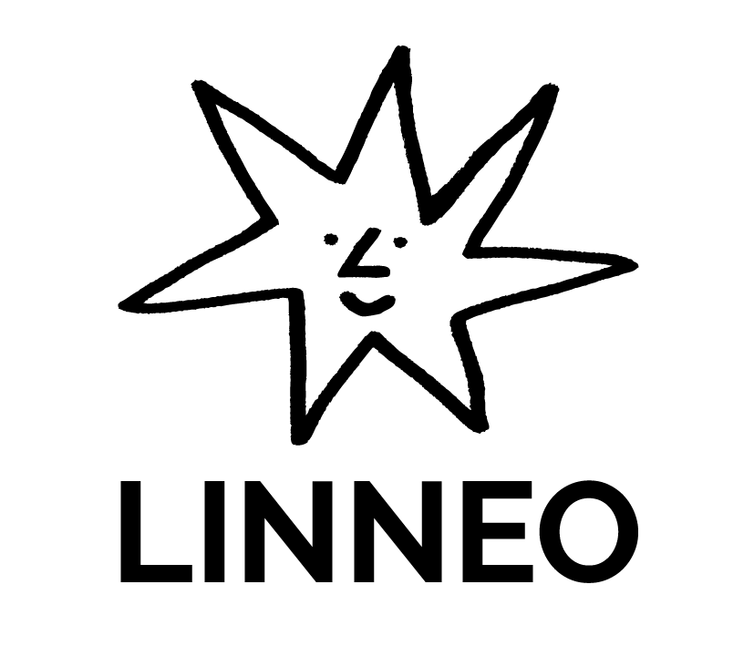 LINNEO Home