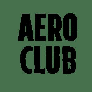 AEROCLUB EMPORDÀ Home