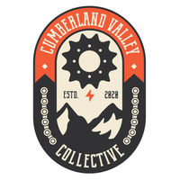 Cumberland Valley Collective