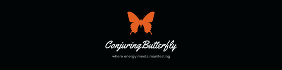 ConjuringButterfly  Home