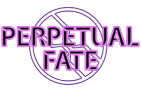 Perpetual Fate Shop Home