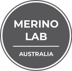 MERINO LAB Home
