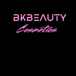 BKBeauty Cosmetics Home