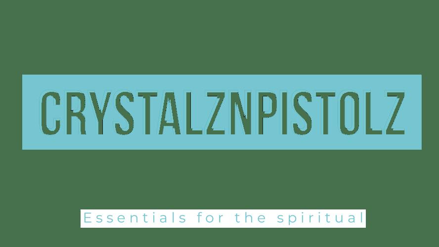 Crystalz 'N Pistolz Home
