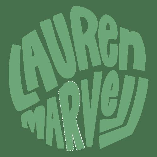 Lauren Marvell