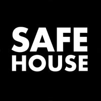 SafeHouse Lancaster  Home