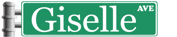Giselle Ave. Cosmetics