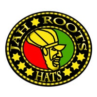 Jah Roots Hats Home