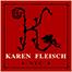 Karen Fleisch NYC