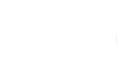Ghosts Of The Sun Home