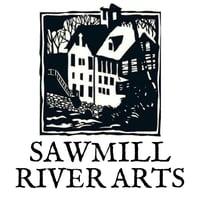 sawmillriverarts Home