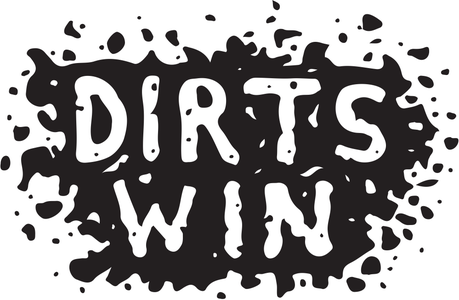 DIRTS WIN  Home