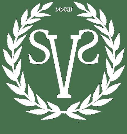 SVS Clothing