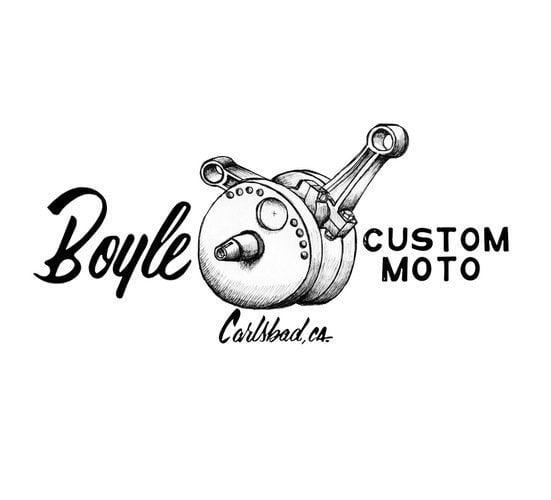 BCM.Moto