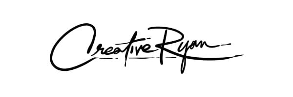 CreativeRyan