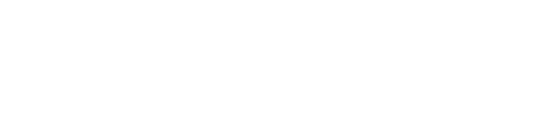 So You Want Me To Believe... Podcast Home