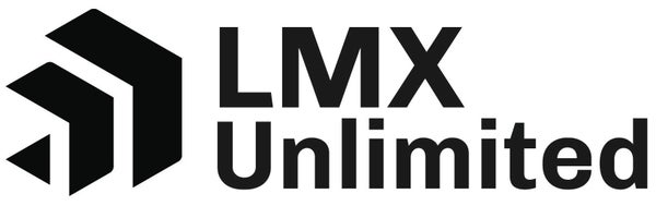 LMX Unlimited