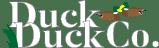 DuckDuck Co.