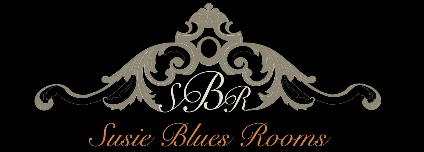 SUSIE BLUES ROOMS