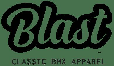 Blast BMX Home