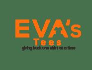 Eva's Tees Home