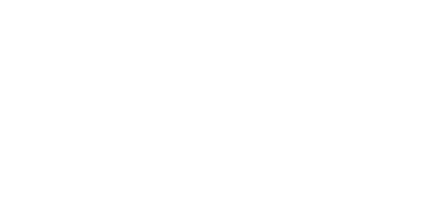 The Strangers Club Home