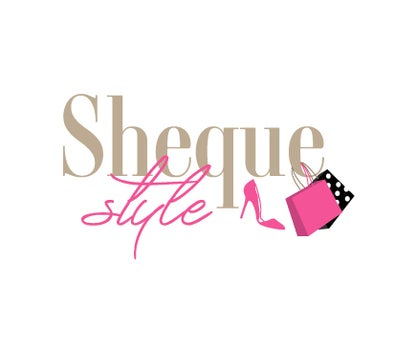 ShequeStyle