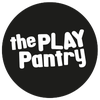 The Play Pantry
