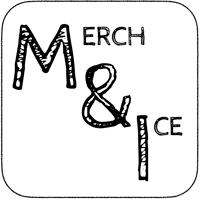 Merch & Ice