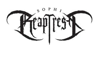 sophireaptress