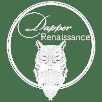 Dapper Renaissance