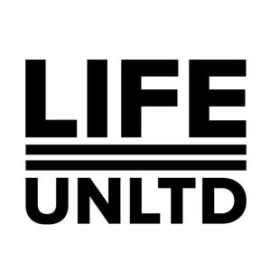 lifeunltd Home