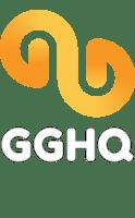 GGHQ Home