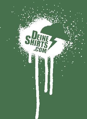 DeineShirts