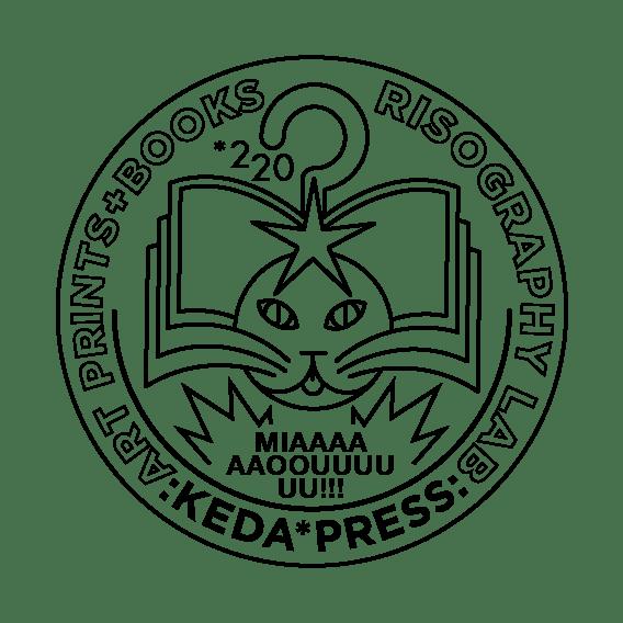 keda*press Home