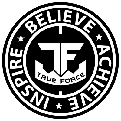 True Force Fitness Wear
