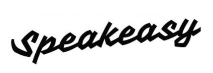 Speakeasy Fanzine  Home